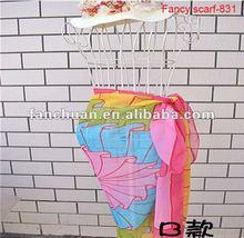 Beautiful sarong for beach, bikini sarong, swimwear sarongs