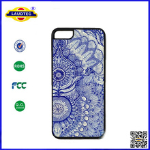 New Fashion Various Pattern Hard Back Case Cover For iPhone 6