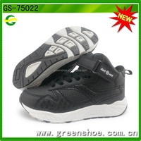 new arrival zapatos chinos from China factory