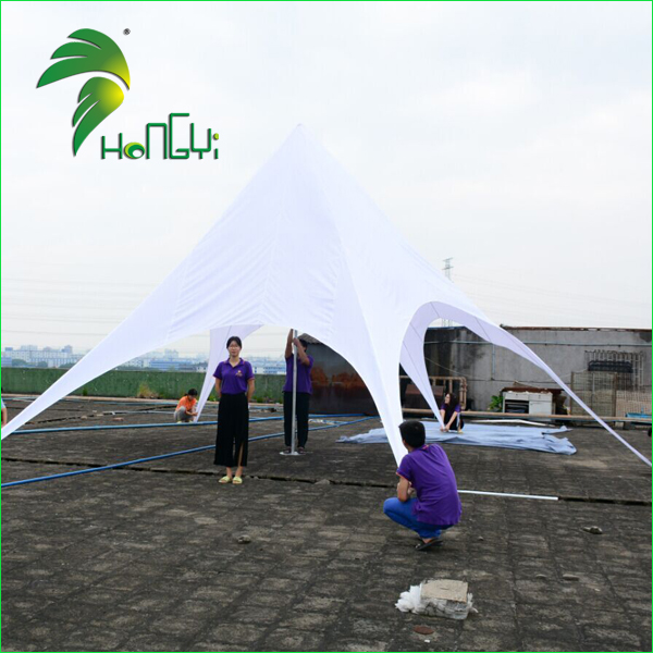 star shade tent (2)