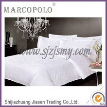 beddings and bed sets/2015 best selling bedding bedclothes/bedding set quilts high quality