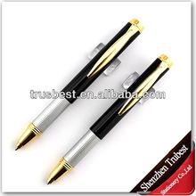 Promotion floating pen