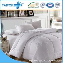 2015 wholesale home choice hotel bedding crib sets