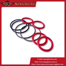 KINGMOTO 20151010-76 wholesale oil seals step seal hbts directly from china factory new products in 2015