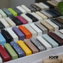 materiale da costruzione impermeabile italia tegole produttori