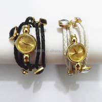 fashion watches bracelet and bangles from china