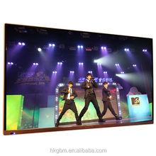 "65"" Ultra HD 4K LED TV/ 65 4K android 4.0 smart TV"
