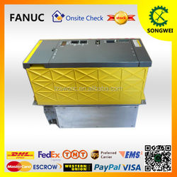 Fanuc power supply A06B-6087-H126