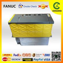 Fanuc power supply A06B-6087-H126