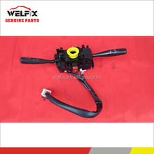 DFM van parts 100% original parts car wiper switch