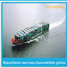 Shipping Agent,Cargo transportion services, Import Freight from Guangzhou to felixstowe/southampton------roger (skype:colsales24