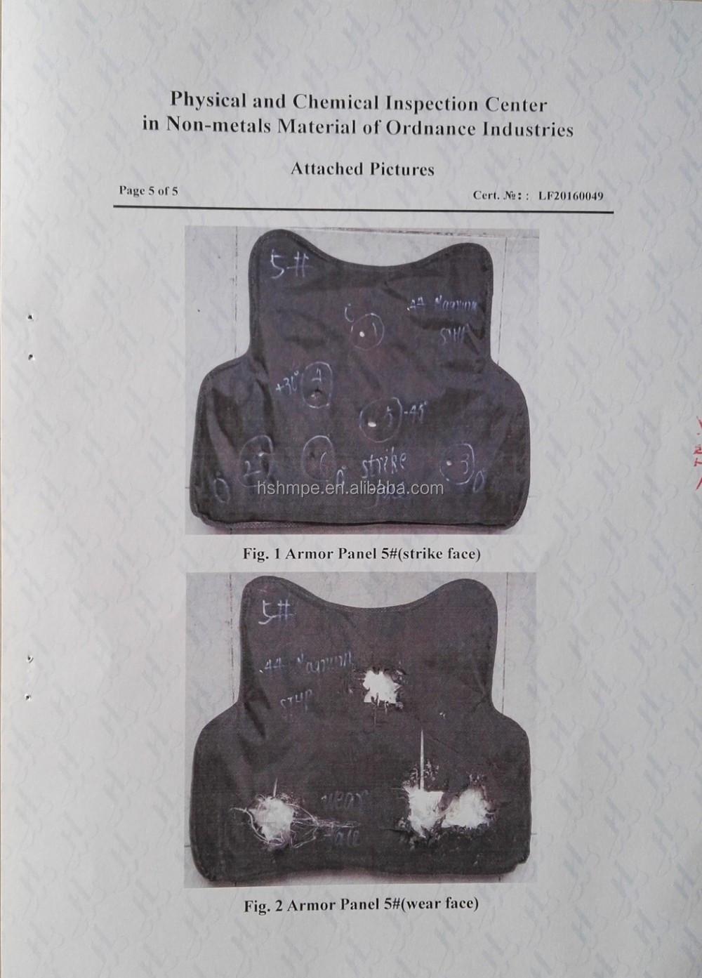 свмпэ пуленепробиваемые одежда