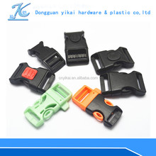 New pet collar buckle wholesale,,quick release plastic buckle,buckles for dog collars