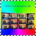 offset de papel offset necesidad de sublimación de tinta de aceite en busca de distribuidor