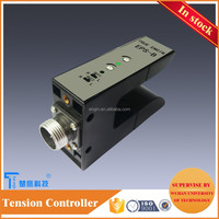 EPS-B Low price high quality Professional Low MOQ Packaging machinery parts photoelectric transducer