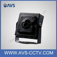 Hidden security camera system very very small hidden camera with microphone