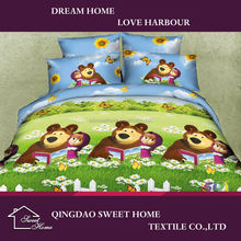 Cheap Queen Comforter Sets New Products