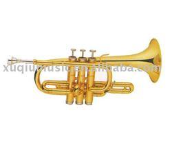 XCTR002 Children Trumpet C key