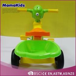 Hot Sale three wheels baby walker, Children walker, motorcycle walker bicycle toys
