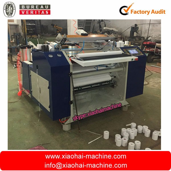 Thermal Paper Slitting machine3.jpg