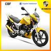 ZNEN 150CC 200CC 250CC new racing motorcycle--CBF