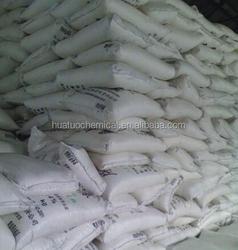 Agriculture fertilizer Urea White granular Urea high quality N 46% Urea