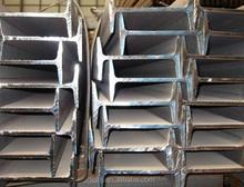 TK-I BEAM20I beam sizes/i beam steel/stel i beam