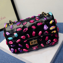brand handbag bag manufacturers philippines pvc handbag for selling designer bag