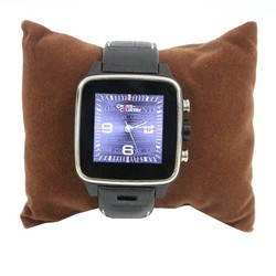 price of smart watch phone cdma gsm android mobile phone android smart phone mk6520