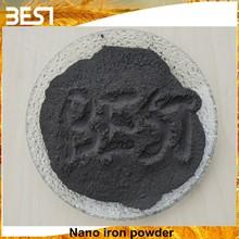 Best10n hierro fundido chatarra precios / nano fe polvo
