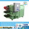 /product-gs/ship-small-medical-wast-incinerator-60109697609.html