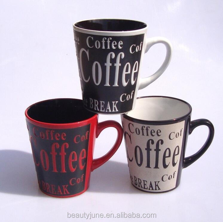 Uk usa selling tea cups coffee ceramic mug cup for Coffee cups for sale