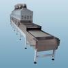 Nasan Supplier Beef Microwave Dryer