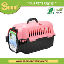 Lastest popular cat carrier