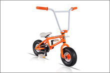 mini bike,stunt bmx ,mini 10inch bike,fasiong scooter,mini bmx ,bicycle,bmx