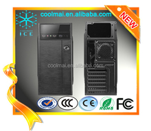 Computer case towers ,Computer Case OEM,Computer with Customized Brand-CP3701