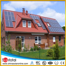 best stand alone kit whole house power 1000w panel solar energy system