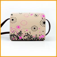 china style lady hot fashion 2016 shoulder bag