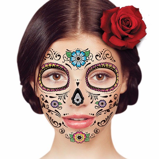 glitter-day-of-the-dead-red-rose-face-temporary-tattoo-22.jpg