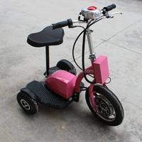 zappy children 3 wheel motorized drift trike for sale
