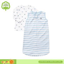 infant sleeping bag ,cute infant sleeping bag ,mom and bab infant clothing