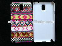 New style Hard Case Cover For Galaxy Note3