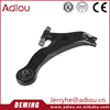 48068-33050,48069-33050 LOWERA FOR ARM TOYOTA CAMARY
