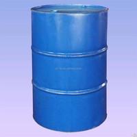 Raw Material Solvent 99.9% Dimethylformamide(DMF)
