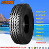 Good prices of truck tire 900-20 900R20 1000R20 1200R20 12r/22.5 truck tires