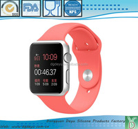 lady fashion nylon watch band online consignment shops