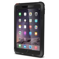 Wholesale waterproof case for i pad case,aluminum phone pad case