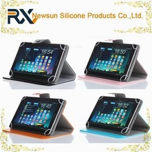 tablet cover for ipad air 2 leather case