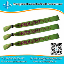 popular wholesale festival items top selling bracelet sport products 2012 useful promotional gifts custom wristbands