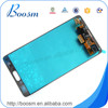 New and original for samsung lcd panel replacement,wholesale lcd with digitizer assembly for note 4 lcd screen